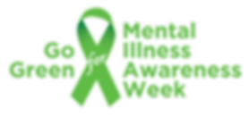 miaw-logo.png