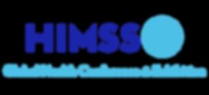 HIMSS20_Logo_weblisting_wGHCE.png