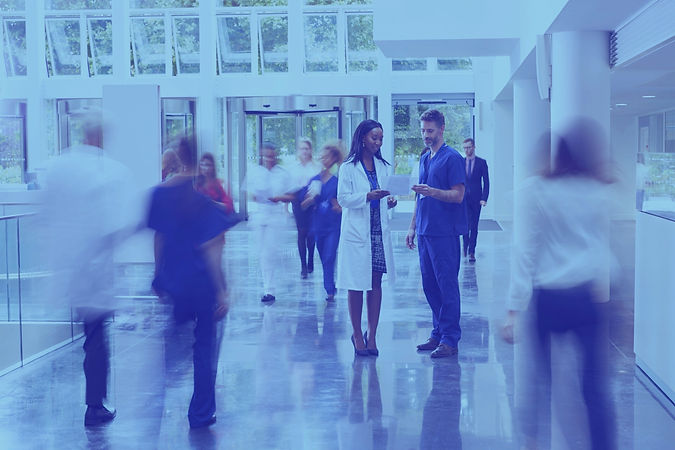 Hospital%252520Employees_edited_edited_e