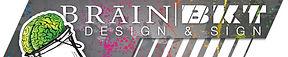BKT_Site_Header_logo_color_BG_angle_2x.j