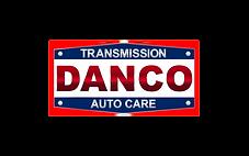 Danco_complete.png