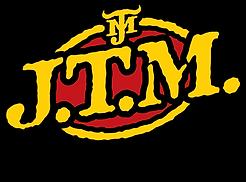 JTM Food Group Logo 2017.png