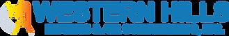 logo-header-western-hills1.png