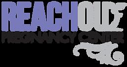 Reach-Out-Logo-Transparent-300x158.png
