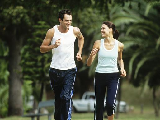 Cómo mantener andando y saludable la salud mitocondrial, nuestra fábrica interna de energía