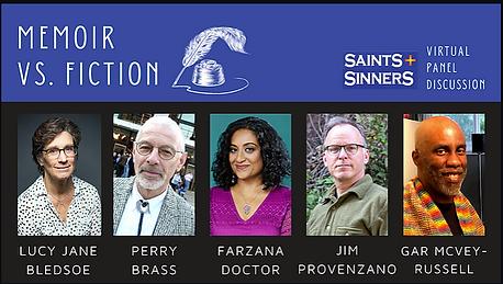 SASfest 2021 memoir-fiction panel.png