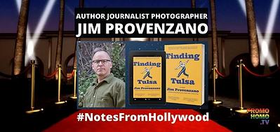 Jim Provenzano-PromoHomoTV.png