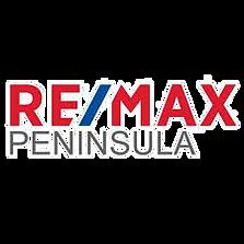 REMAX%20Peninsula_edited.png