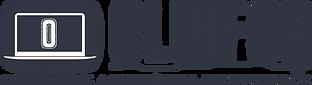 Logomarca New Olinfor.png