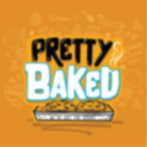 prettybaked-logo-full.JPG