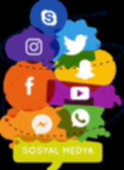 sosyal-medya-yonetimi-750x1024.png