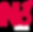 logo-no1-medya.png