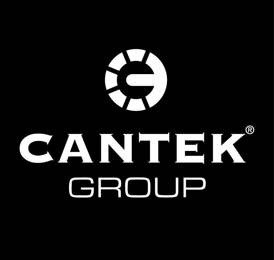 cantek-logo-contact-black