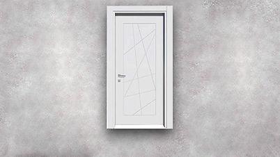 amerikan-panel-kapı.jpg
