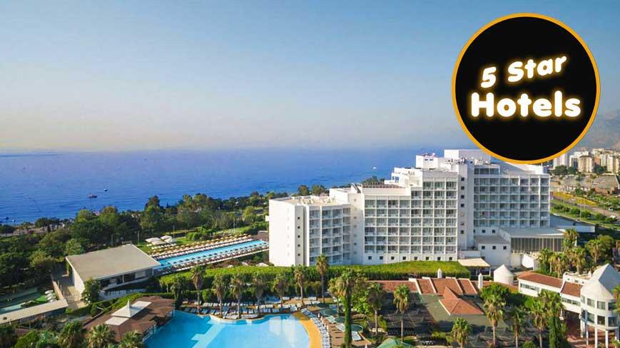 hotels1.jpg