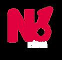 No1 Medya Logo