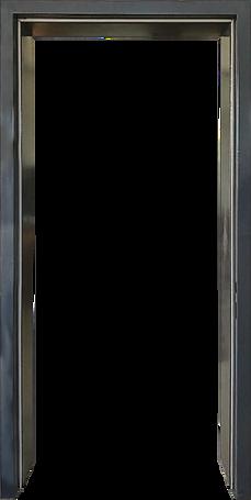 sac-kapı-kasası.png