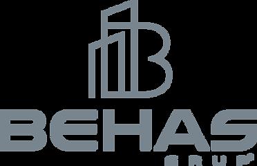 behas-logo.png
