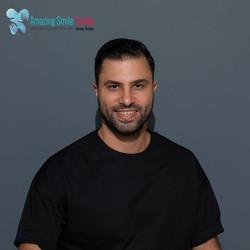 Dr Semih
