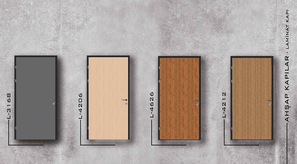 laminat-kapı1.jpg