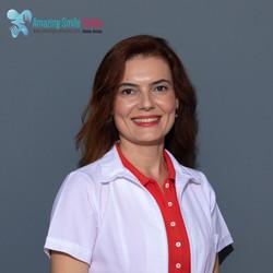 Dr Pelin