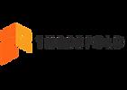Threefold logo