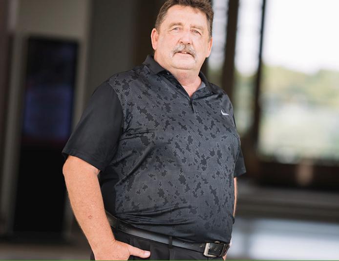 gavan-wilson-managing-director-links-golf-services