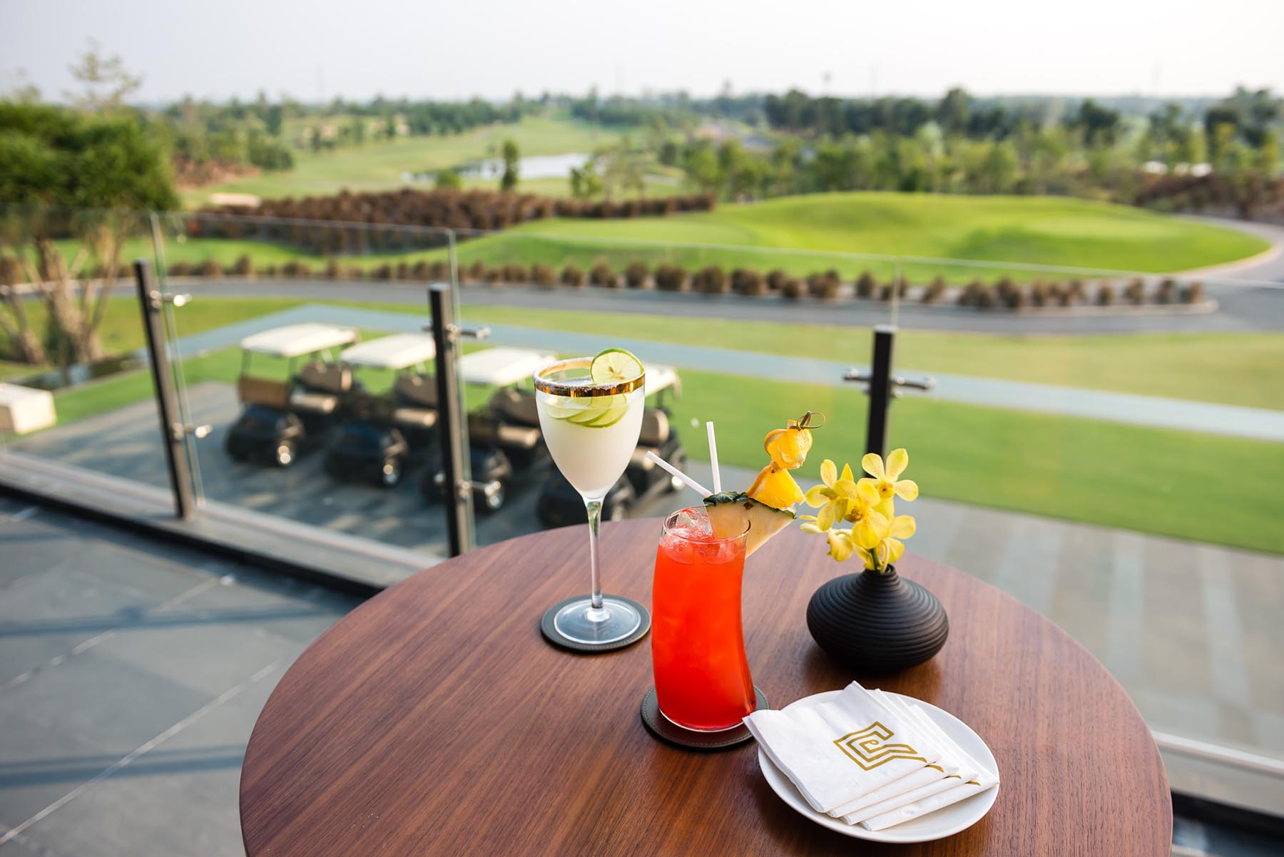 ags_golf_consultant_nikanti_golfclub
