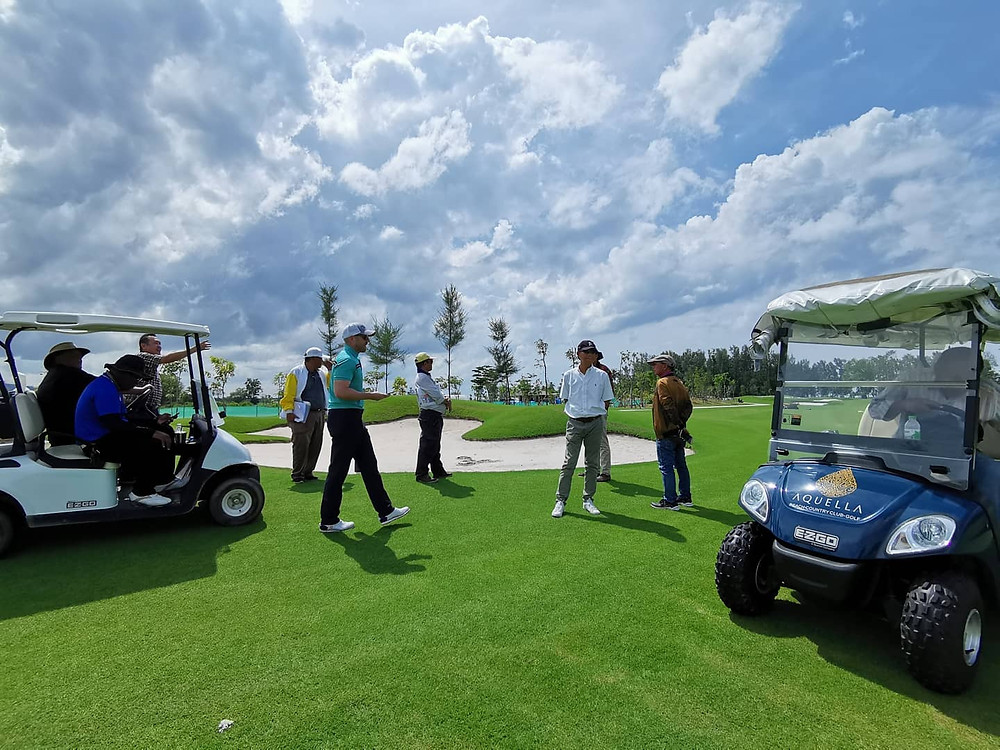 ags-golf-course-consultancy-service