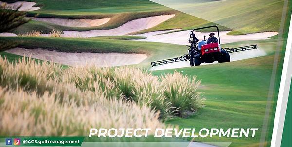 Website Cover banner AGS 2-2-01.jpg