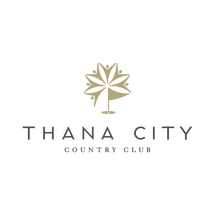 thana-city-logo-01.png