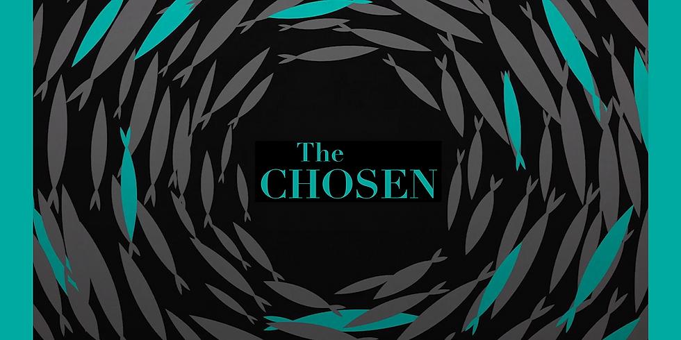 The Chosen: Episode 2