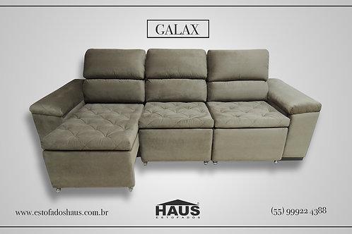 Galax 3 Lug.