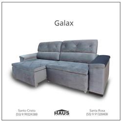 Galax