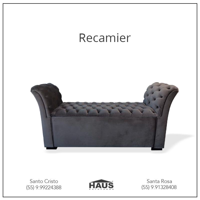 Recamier