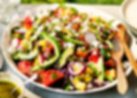 epic-summer-salad_edited.jpg