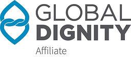 Global-Dignity_Affiliate-Logo_Primary.jp