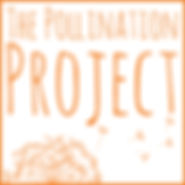 The Pollination Project Logo.jpg