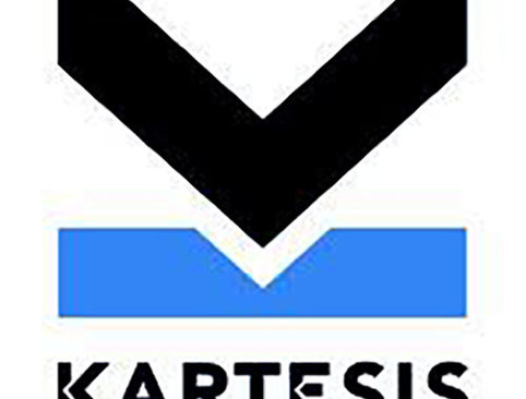 logo (4).jpeg