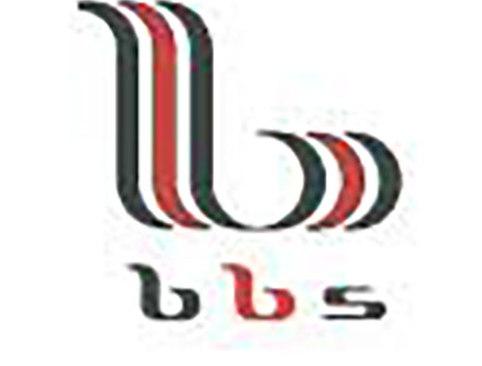 logo (7).jpeg