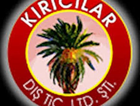 logo (12).jpeg