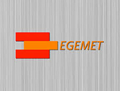 logo (6).jpeg