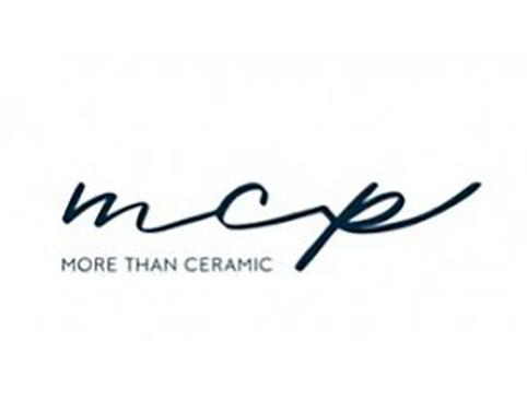 logo (13).jpeg