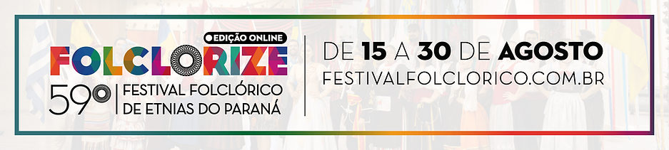 59_Festival Folclorico_Institucional_ban