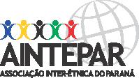 AINTEPAR Associação Interétnica do Paraná em Curitiba