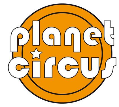 Copy of logo Planet Circus.jpg