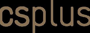 201112_Logotype_csplus_seul.png