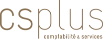201020_Logotype_csplus.png