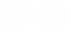 LogoISO9001.png