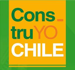 Capacitación del personal en programa ConstruYo Chile